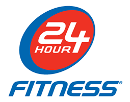 24 Hour Fitness - San Francisco Marina district