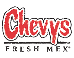 Chevys - South San Francisco