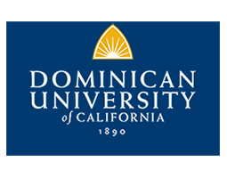 Dominican University of California - San Rafael