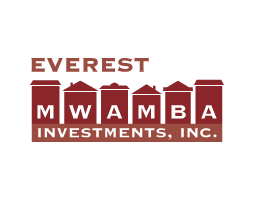 Everest Mwamba Investments - San Francisco