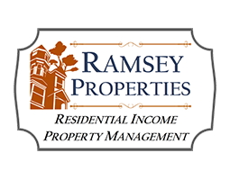 Ramsey Properties - San Francisco