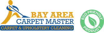 Bay Area Carpet Master logo