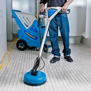 Tile and grout cleaning services in san mateo