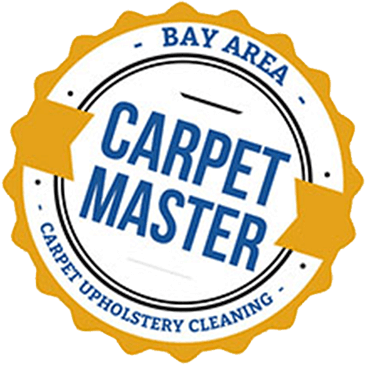 Bay area carpet master carpet cleaning